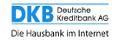 DKB Ratenkredit mit bonitätsunabhängigen 4,45% Zins