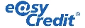 easyCredit zieht sich aus Kanal Affiliate zurück