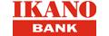 Ikano Bank Vergütung: Erhöhung durch Bonusstaffel
