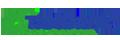 netbank Kredite: Zinssenkung