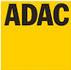ADAC Autokredit und Kreditkarten – Bis 95€ CPO