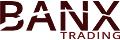 Programmstart BANX Trading