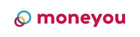 Moneyou Österreich (exklusiv bei FQ)