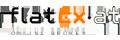 Programmstart flatex GmbH Österreich