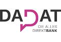 DADAT (exklusiv bei FQ)