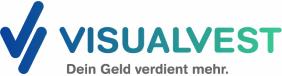 VisualVest (exklusiv bei FQ)