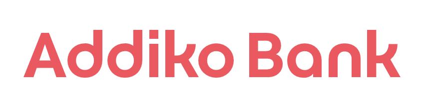 Addiko Bank (exklusiv bei FQ)