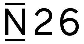 N26 nimmt nun endlich Fahrt auf!