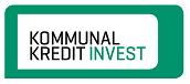 Kommunalkredit Invest Österreich