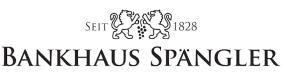 Bankhaus Spängler – Online Vermögensverwaltung (exklusiv bei FQ)
