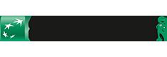 Kontist – Das kostenlose Geschäftskonto