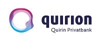 quirion – digitale Geldanlage
