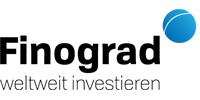 Finograd – weltweit investieren